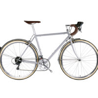 6ku-troy-road-bike-grey