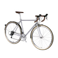 6ku-troy-road-bike-grey-3