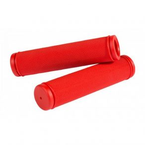 Grips_Cube_PFR_Red