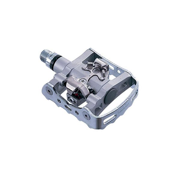 Shimano_SPD_M324_Pedals_cleat_side