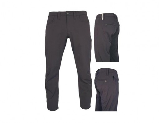 SW_wwr_trousers_grey_1