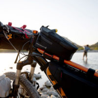 outpost-top-tube-bag-lifestyle-1_2